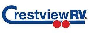 Crestview RV