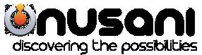 nusani-logo-power11