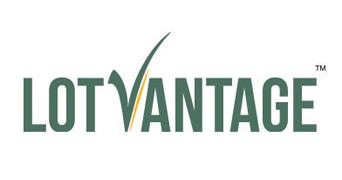 LotVantage