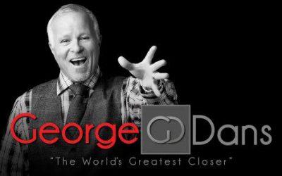 George Dans