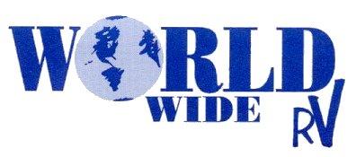WWRLOGO