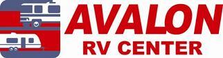 Avalon RV Center