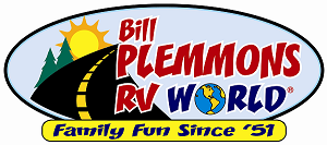 Bill Plemmon's RV World