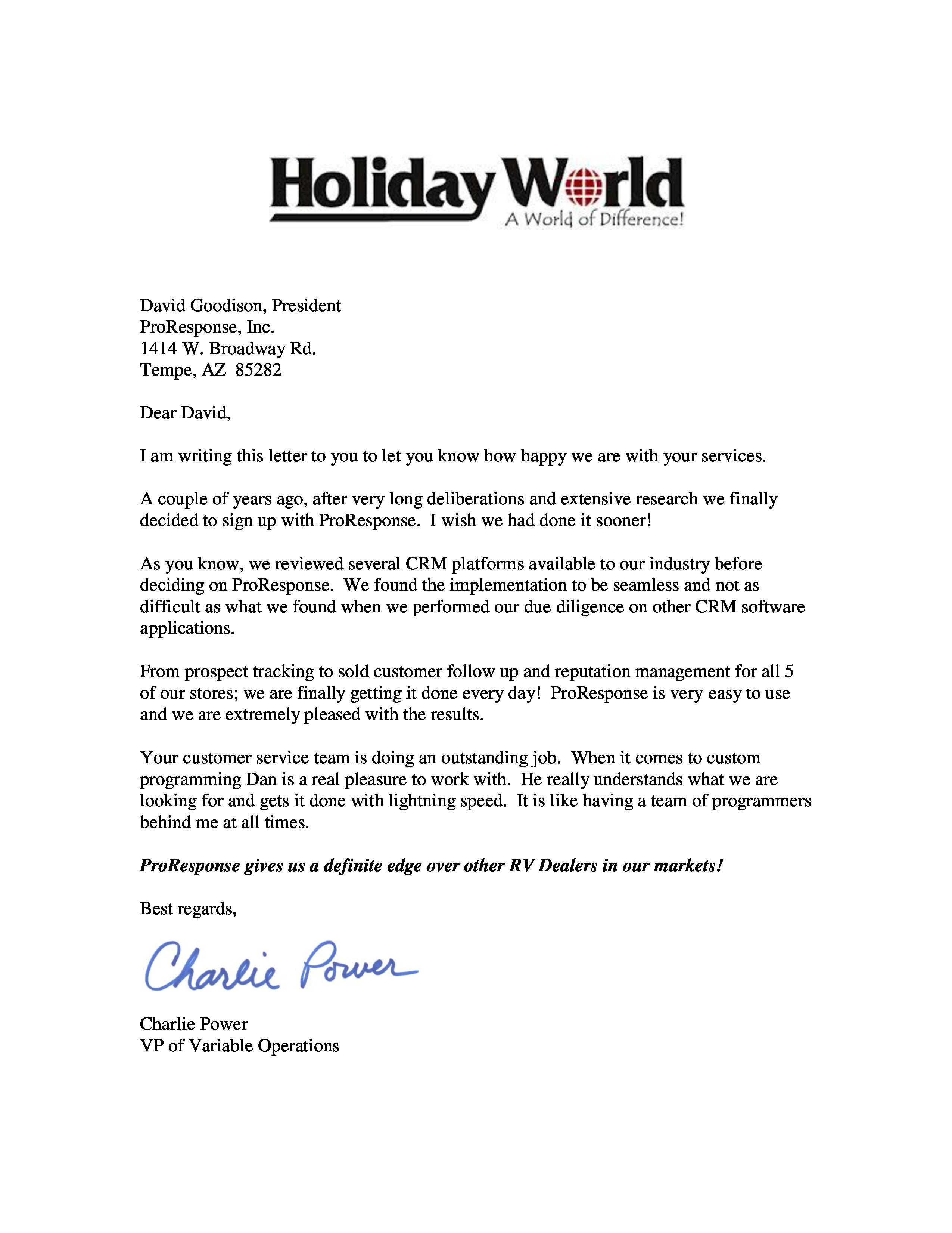 HolidayWorldRef