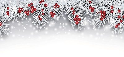 2019 Holiday Email Blast 5