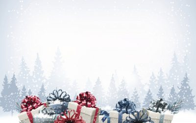 2019 Holiday Email Blast 3