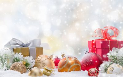 2019 Holiday Email Blast 8